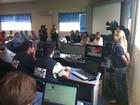 UEPG divulga relação dos aprovados no PSS e no Vestibular de Verão