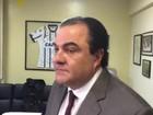 Polícia de SP descarta que assessor de Feliciano manteve jornalista refém