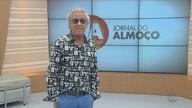 Confira o quadro de Cacau Menezes