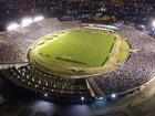 Prefeito veta projeto de lei que libera cerveja nos estádios de João Pessoa