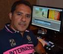Cláudio Flores (Foto: Divulgação/RBS TV)