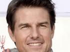 Making of: Tom Cruise se arrisca em cena de novo 'Missão Impossível'