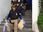 Justiça nega liberdade a 9 acusados de fraudes na Assembleia de Roraima