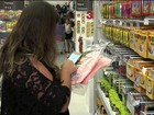 Procon-SP multa lojas por esconder ou camuflar preços do material escolar