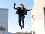 Miley Cyrus é 'A Super Agente' na Sessão da Tarde desta terça-feira