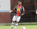 DM tricolor: Fabinho irá passar por cirurgia, e Jael está perto de voltar