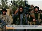 Estado Islâmico divulga vídeo com ameaças aos Estados Unidos