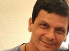 Morre Duda Ribeiro, aos 54 anos, vítima de câncer