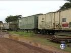 Transporte de carga reduzido na Tietê-Paraná, em SP, provoca demissões