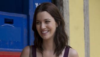 Júlia Monteiro