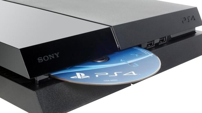 Estranho bug no PlayStation 4 deixa o console sem rodar jogos e aplicativos (Foto: nichegamer.net)