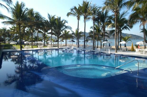 Portobello Resort & Safari (Foto: Divulgação)