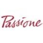 Quiz: 100 capítulos de Passione