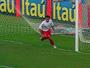 Na memória: com dois de Iarley, Inter derrota o Flu pelo Brasileiro de 2006