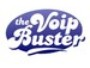 VoipBuster