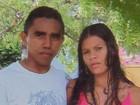 Homem mata ex-mulher e foge com a filha de três anos em Fortaleza