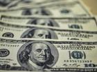 Dólar fecha em queda e volta a R$ 3,85
