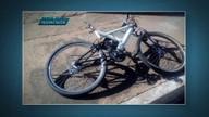 Ciclista morre atropelado em esquina de hospital