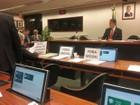 Comissão da Câmara rejeita convocar Geddel para explicar denúncias