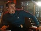 Chris Hemsworth estará no elenco do filme 'Star Trek 4', confirma estúdio