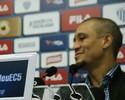 Eduardo Costa volta atrás em decisão, e Avaí busca novo diretor de Esportes