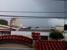 Chuva deve ser mais frequente neste ano no Triângulo e Alto Paranaíba