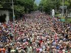 Blocos de rua: veja datas previstas para os desfiles de carnaval no Rio