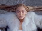 Clipe de 'Formation', música nova de Beyoncé, tem participação de Blue Ivy