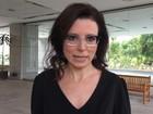 Mulheres que tomam remédio contra acne não evitam gravidez, diz estudo