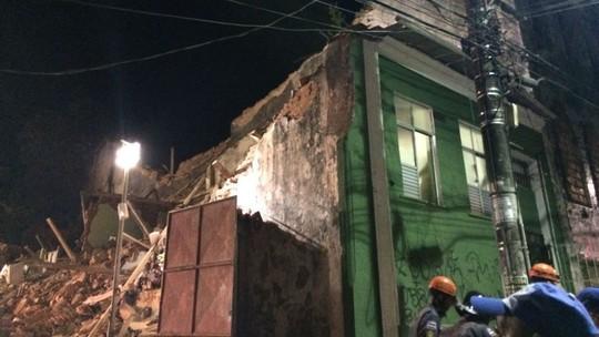 Foto: (Ramon Ferraz/TV Bahia)