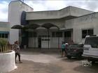 Enfermeiro diz que policial que atirou em hospital no MA tentou atingi-lo