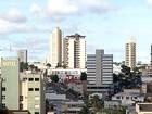 Tecnoshow aquece comércio e deve gerar 5,5 mil empregos em Rio Verde