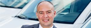 Crédito atraente para veículos facilita logística de empreendedores