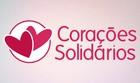 Campanha de doação para idosos (Divulgação / TV Rio Sul)