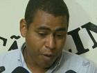 Suspeito de matar bebê a paulada em Barrinha, SP, se entrega à Polícia Civil