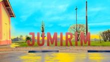 Acompanhe a visita do 'Revista' na cidade de Jumirim (Reprodução/TV TEM)