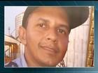Motociclista morre após acidente com micro-ônibus no sul do Tocantins