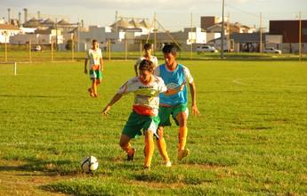 De estreantes a campeões: conheça os 14 times do Mato-Grossense sub-19