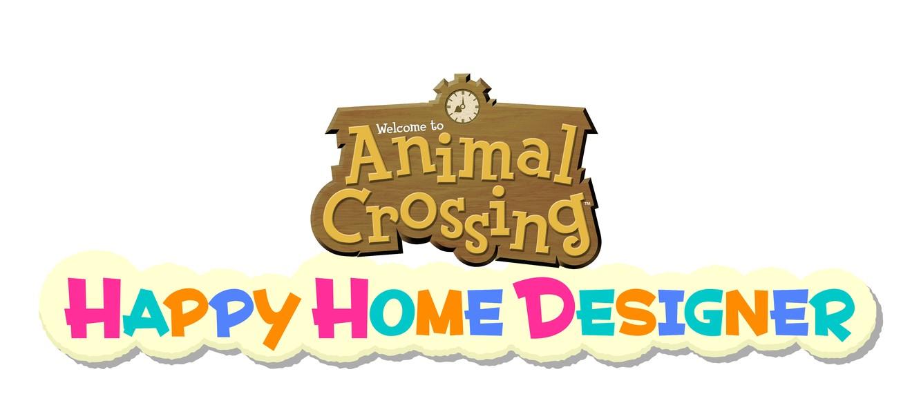 Animal Crossing Happy Home Designer Jogos Download Techtudo
