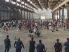 Após tumulto, Prefeitura confirma desfile de escolas sem vice-campeã