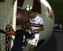 Da inoperância aos gols: entenda a evolução dos volantes do São Paulo