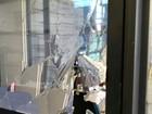 Suspeito de assalto a banco na Serra do RS é morto; polícia segue buscas