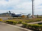 Azul cancela voos entre Zona da Mata e Guarulhos a partir de fevereiro