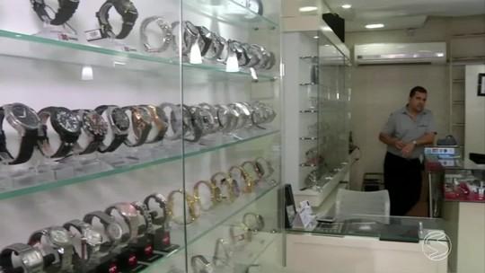 Cresce número de assaltos ao comércio de Barra Mansa, RJ