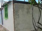 Idoso é multado em R$ 5 mil por construir casa perto de rio em MS