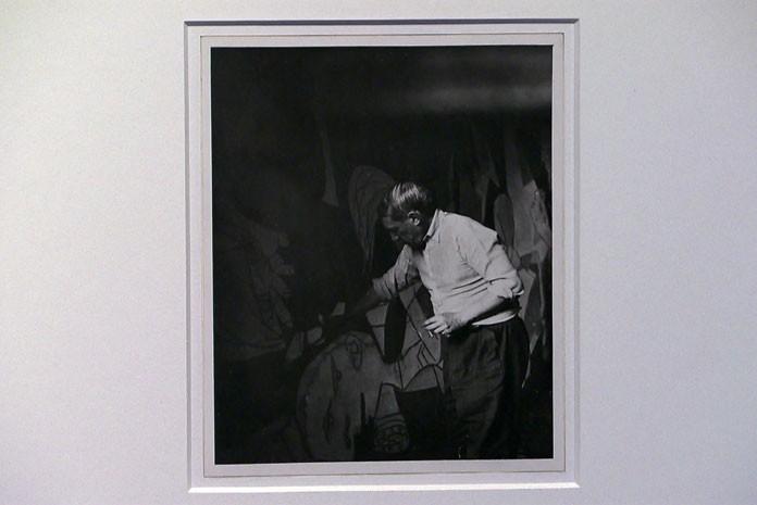 São Paulo recebe exposição com obras do artista espanhol Pablo Picasso