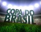 Veja a tabela completa da competição (TV Globo)