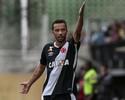 Empresário de Nenê afirma que meia continua no Vasco em 2017