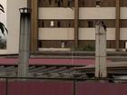 Com caldeira quebrada, hospital do DF cancela oito cirurgias nesta sexta