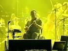 Festival Brasília Rock Show recebe Titãs e Paralamas neste sábado